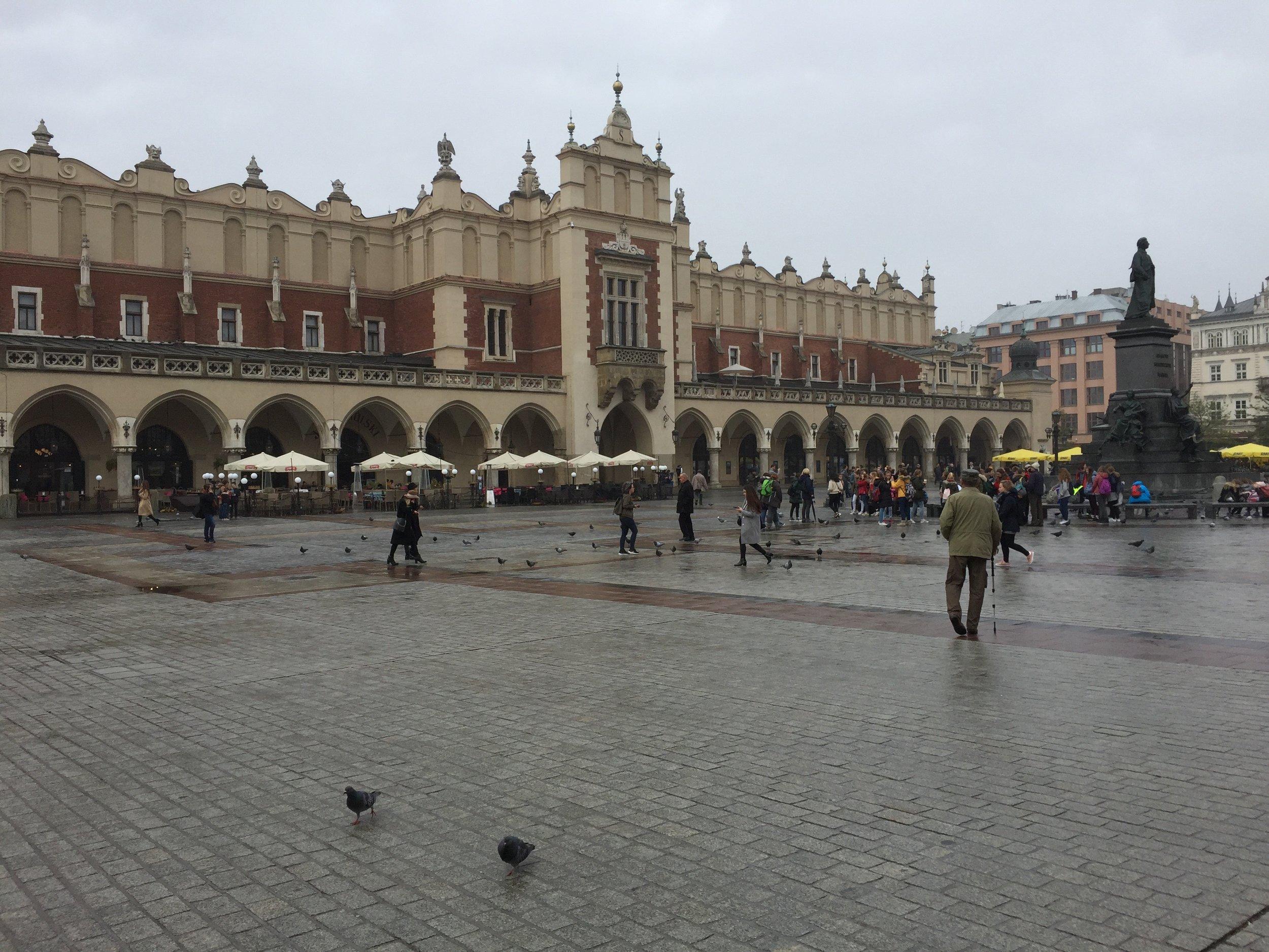 Main Square 1.jpg