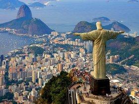 South America $2,159