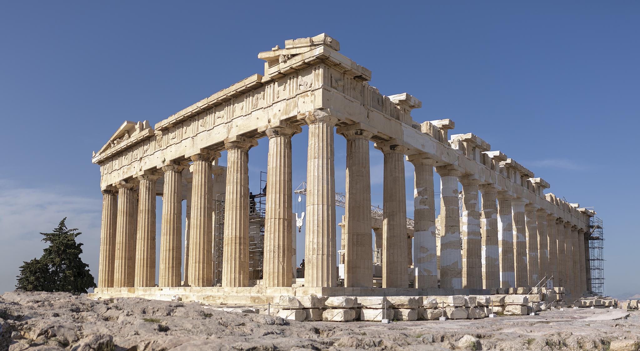 Classic Greece.jpg