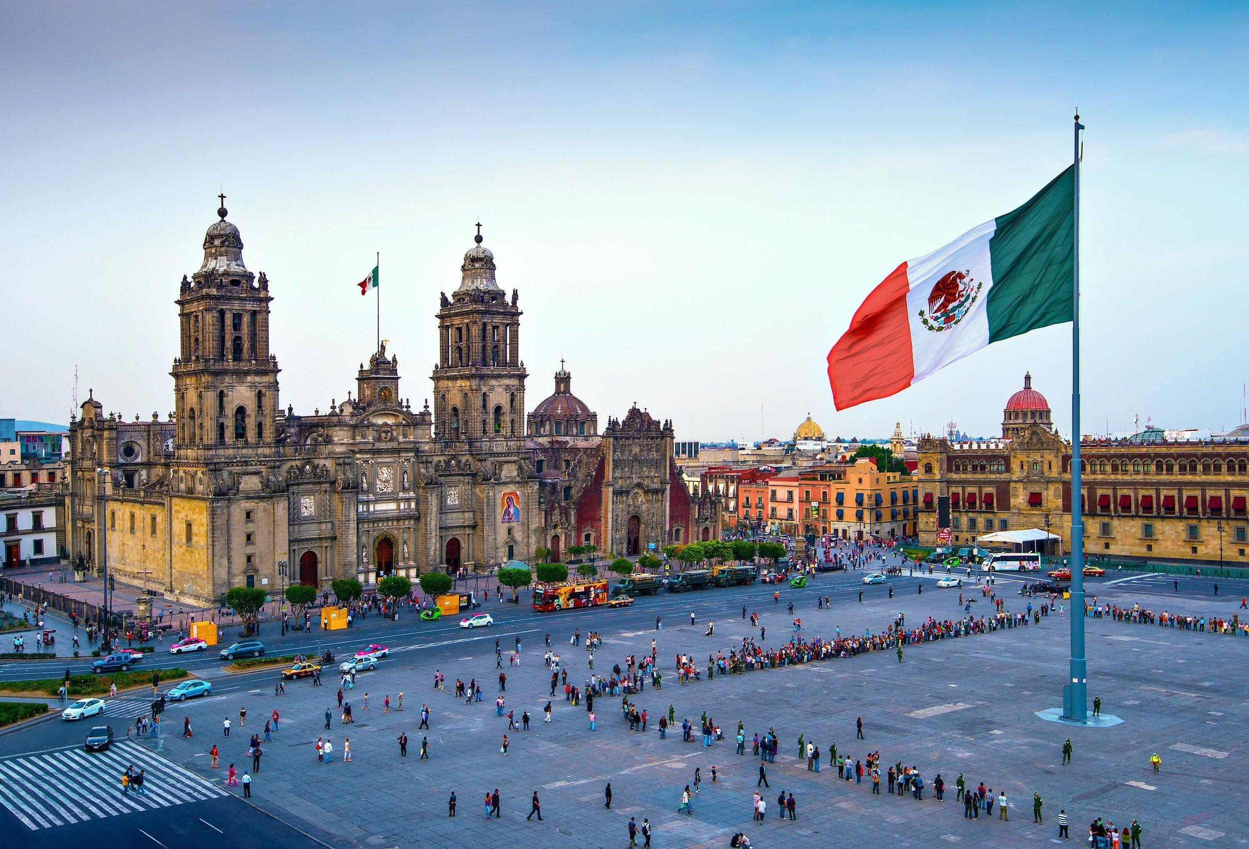 Colonial Mexico.jpg