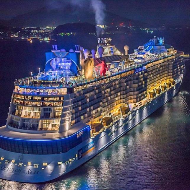 Cruise ship at night .png