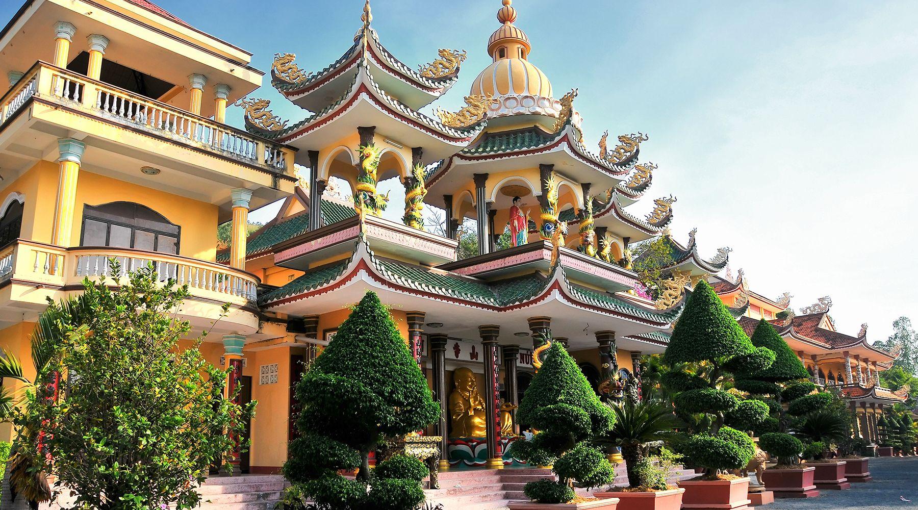Thailand:Vietnam.jpg