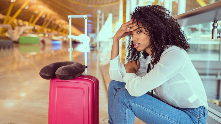 Woman-frustrated-at-airport.jpg