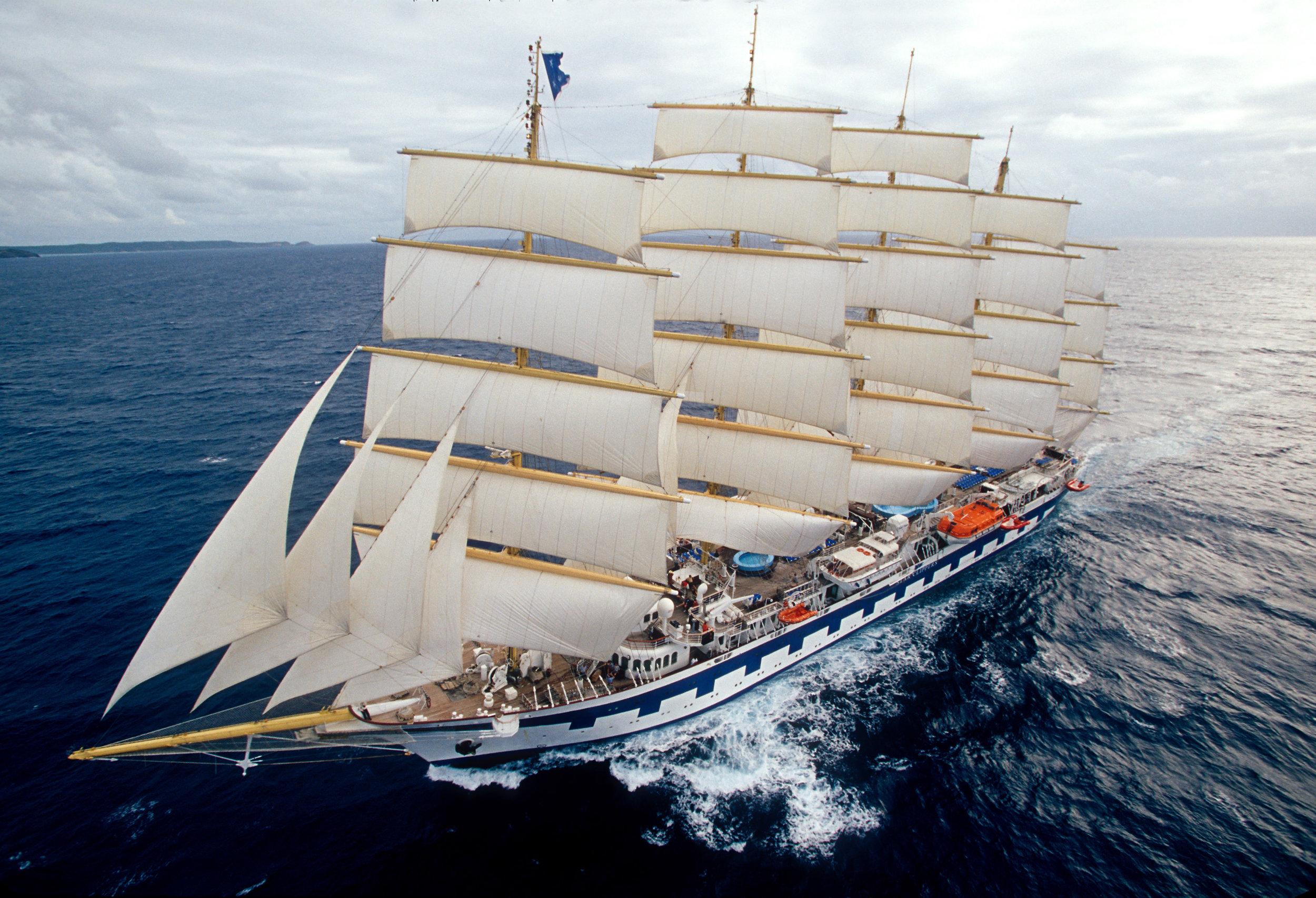 Star Clipper Ship.jpg