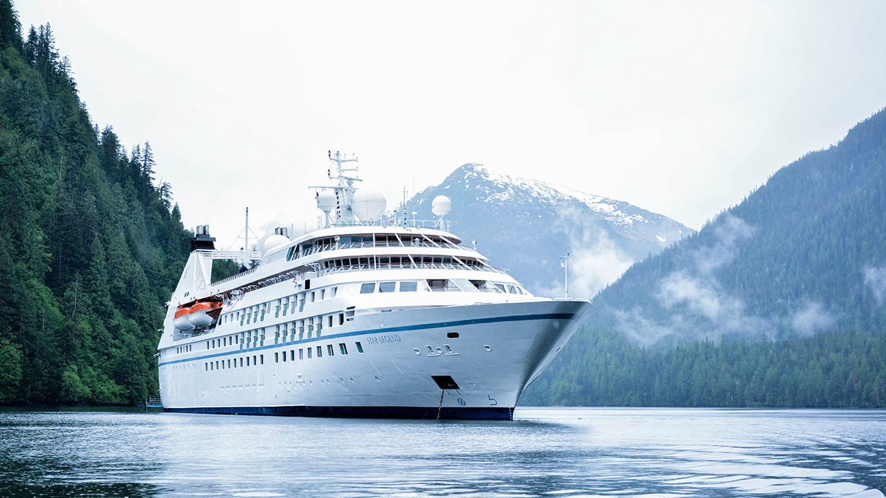 Windstar Ship 1.jpg