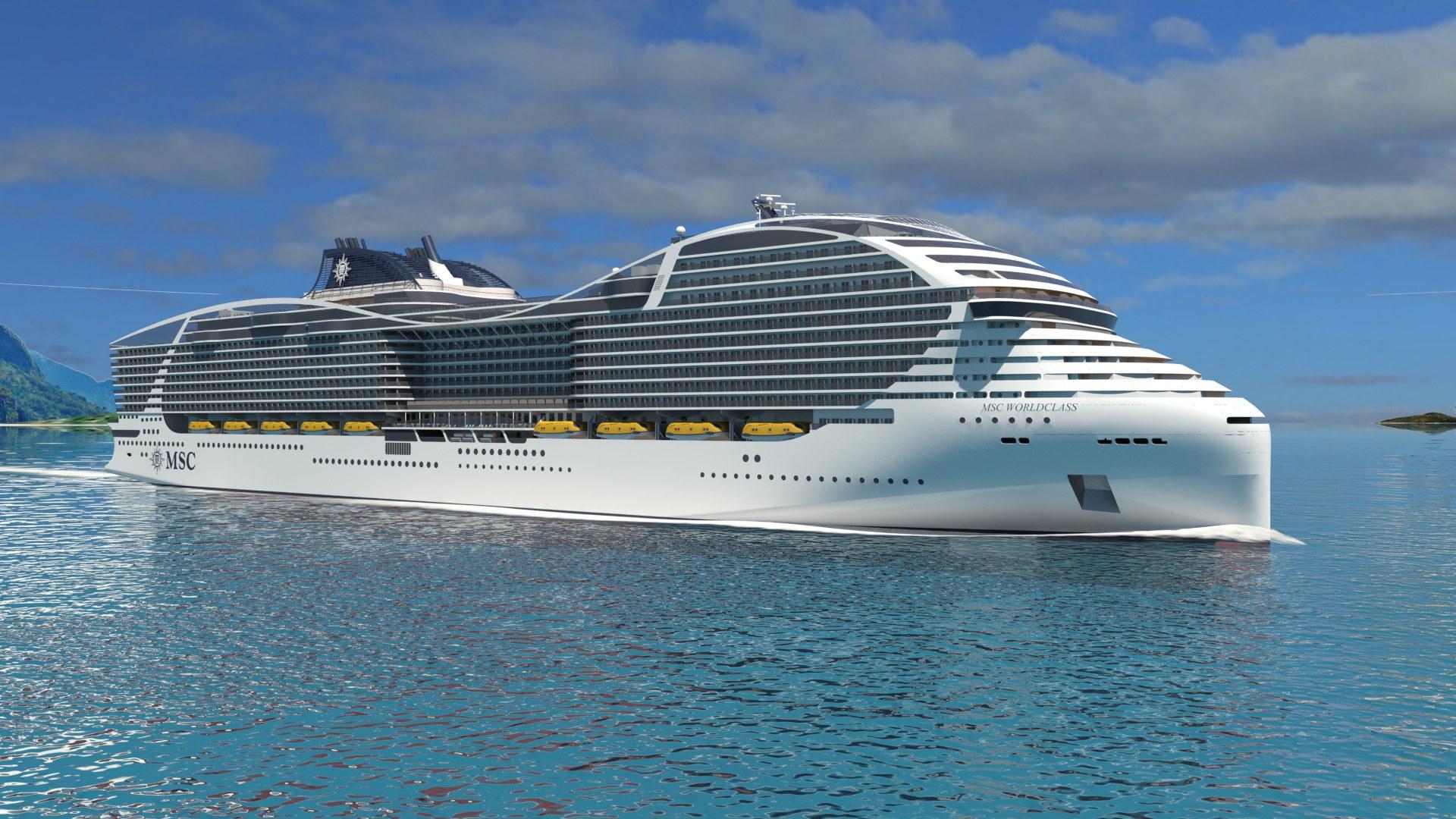 MSC Cruise ship.png