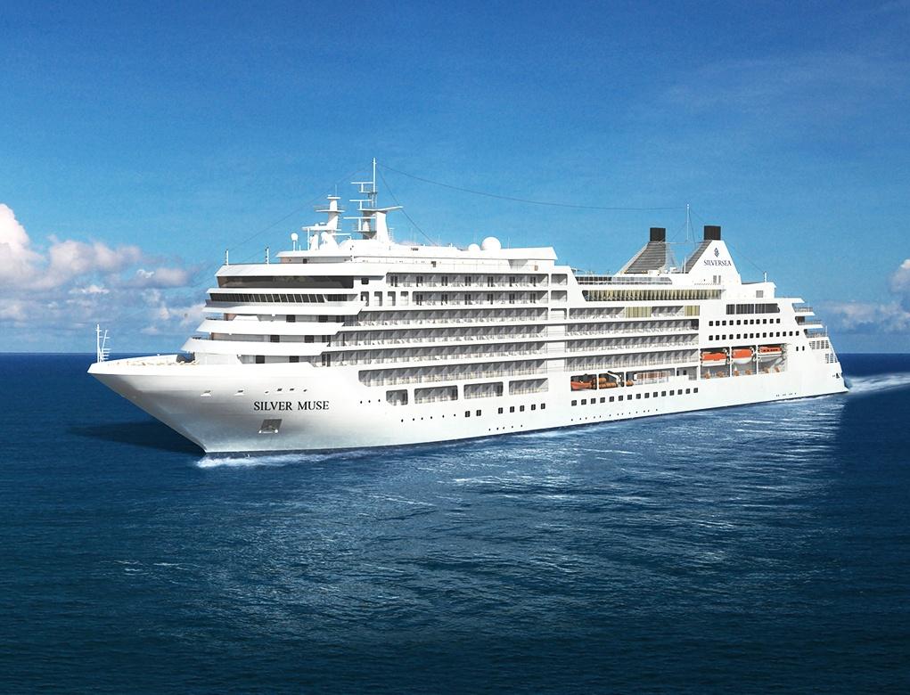 Silverseas ship.jpg