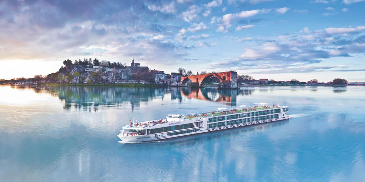 Emerald Waterways River ship.jpg