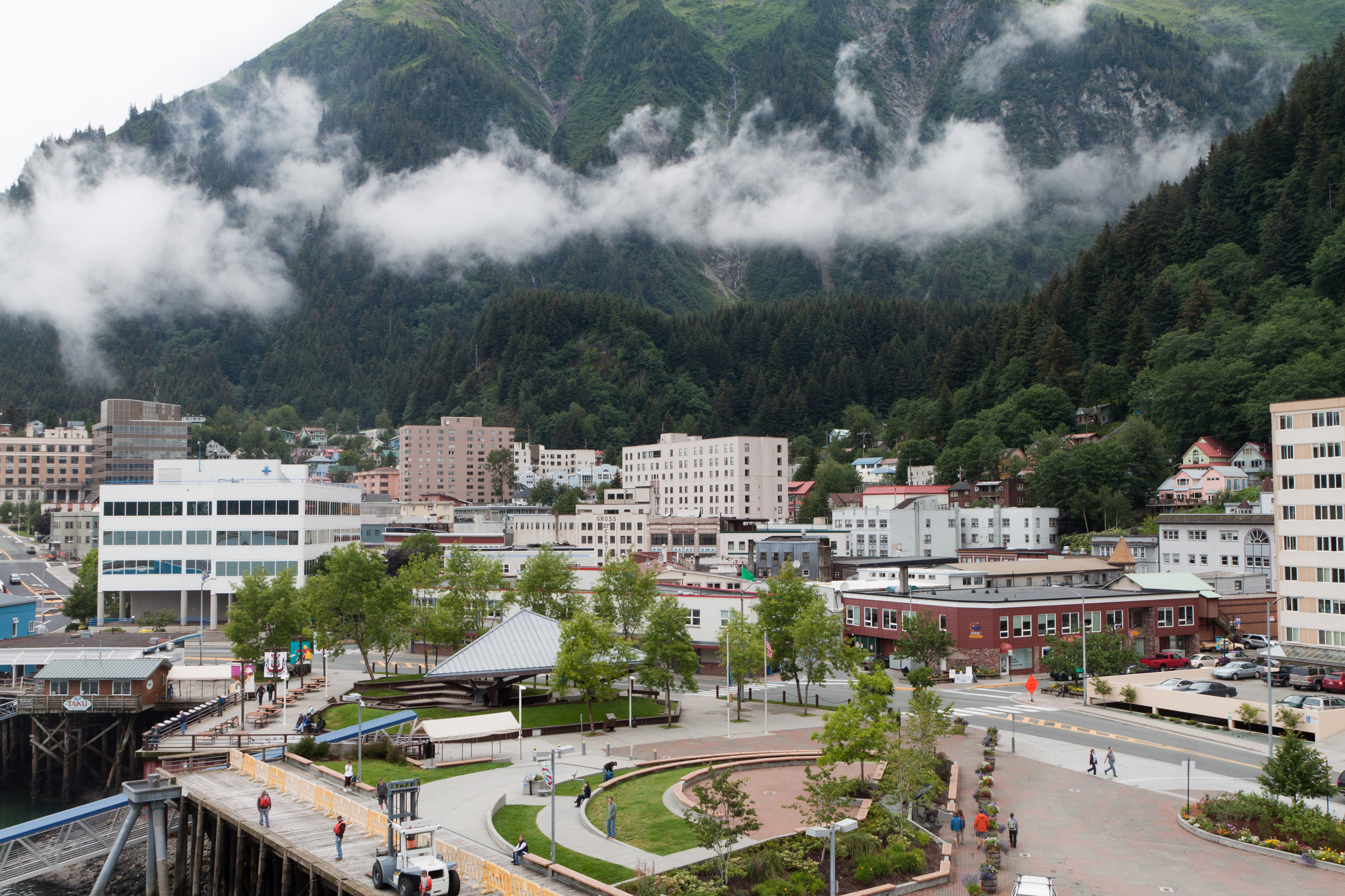 Junea Alaska.jpg