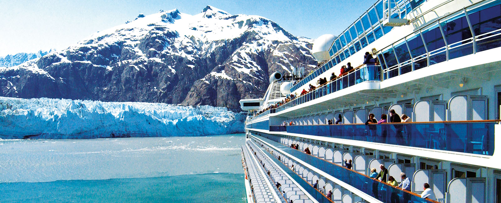 Ship in Alaska.jpg