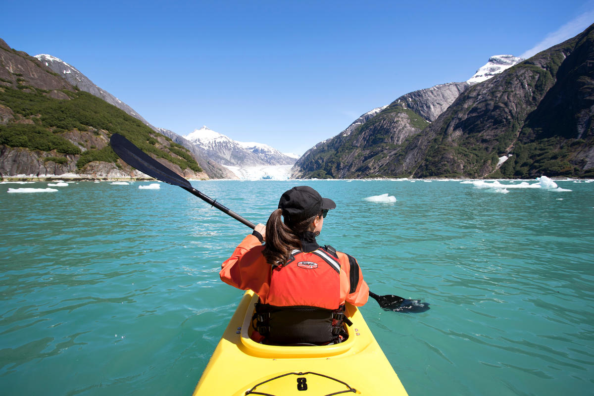 Kayaking in Alaska.jpg
