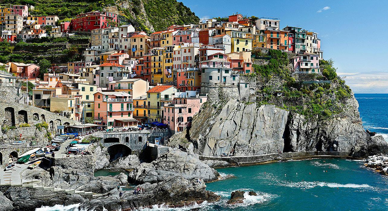 Riomaggiore, Italy.jpeg