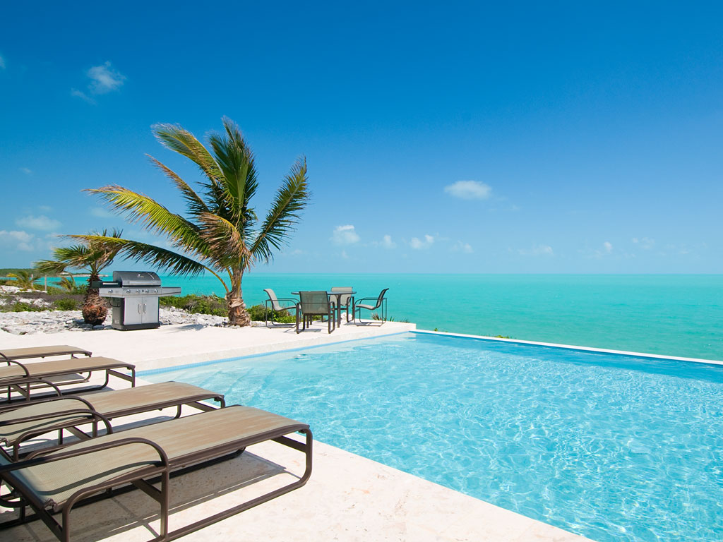 Turks-and-Caicos-caribean.jpg