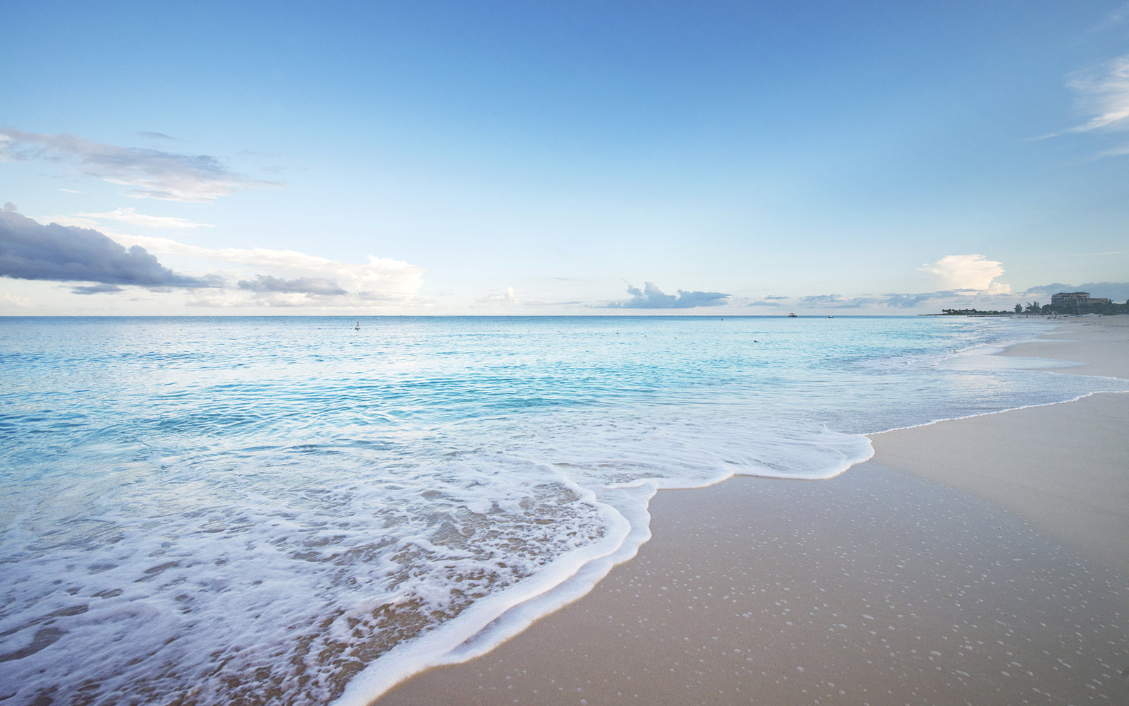 HEADER-Facebook-Turks-and-Caicos-tc1216.jpg