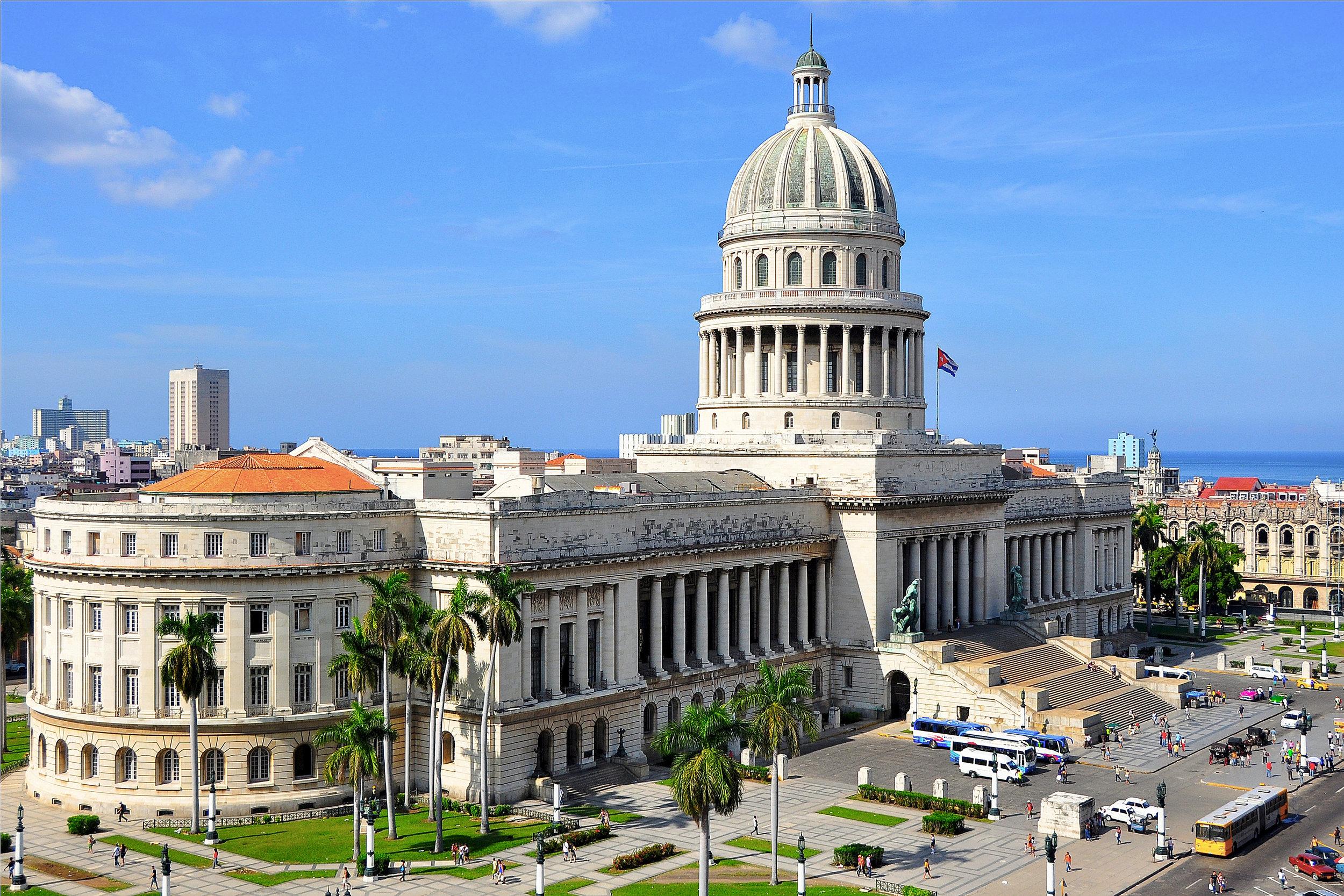 El_Capitolio_Havana_Cuba.jpg