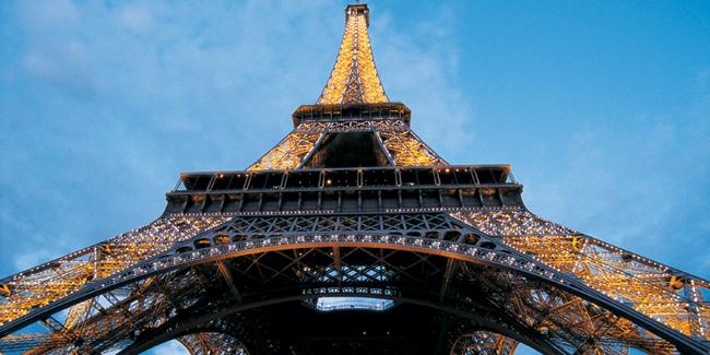 France 6.jpg