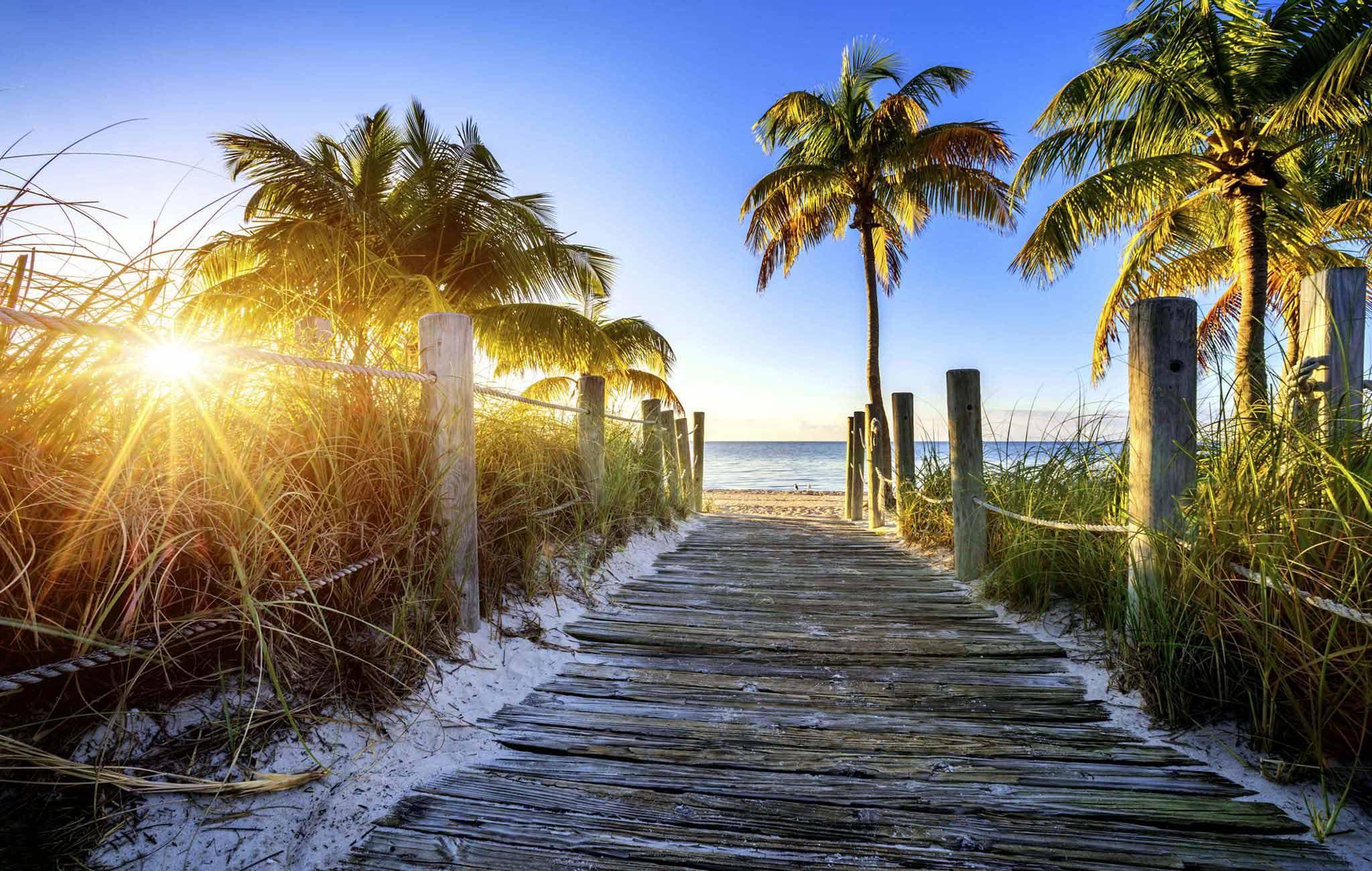 Key West 4.jpg