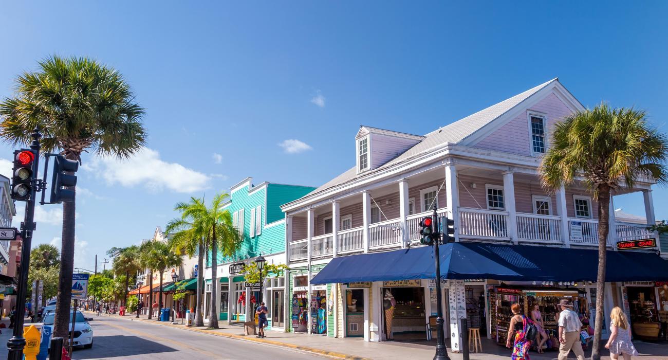 Key West 5.jpg