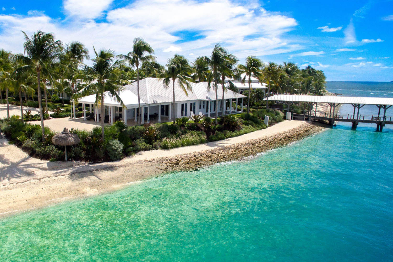 Key West 3.jpg