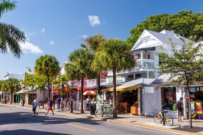 Key West 6.jpg