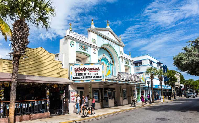 Key West 7.jpg