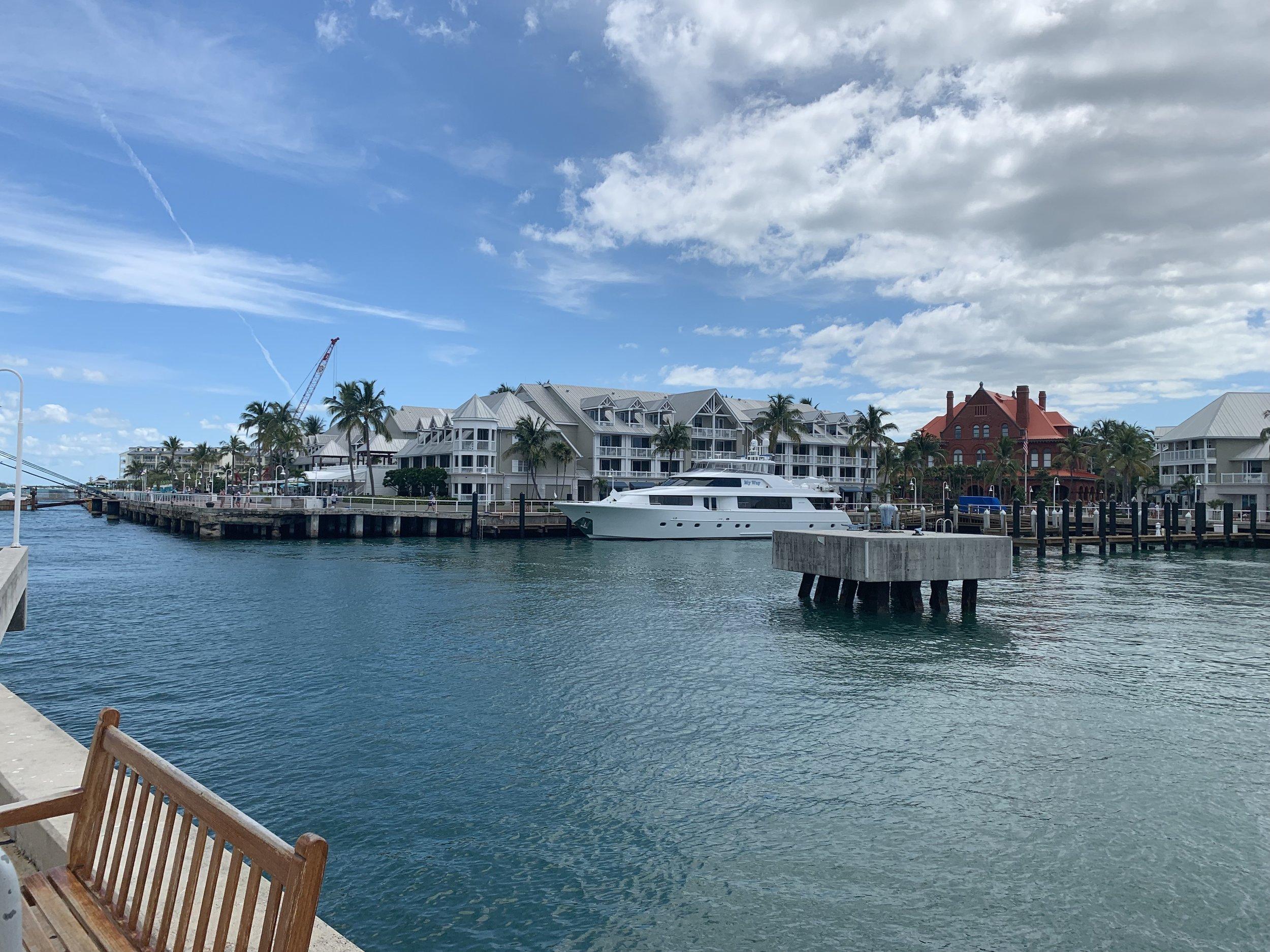 Key West 8.jpg