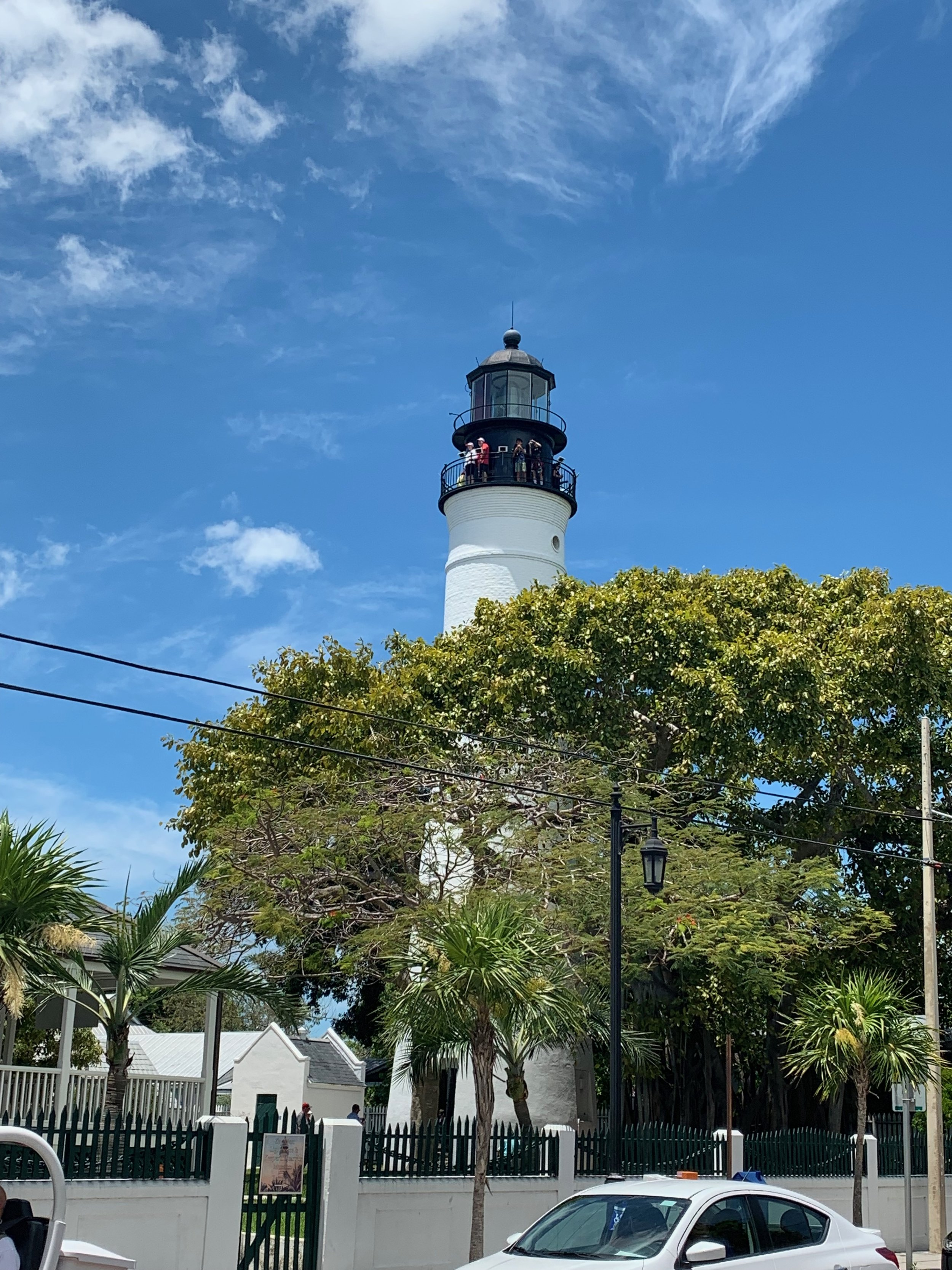 Key West 12.jpg