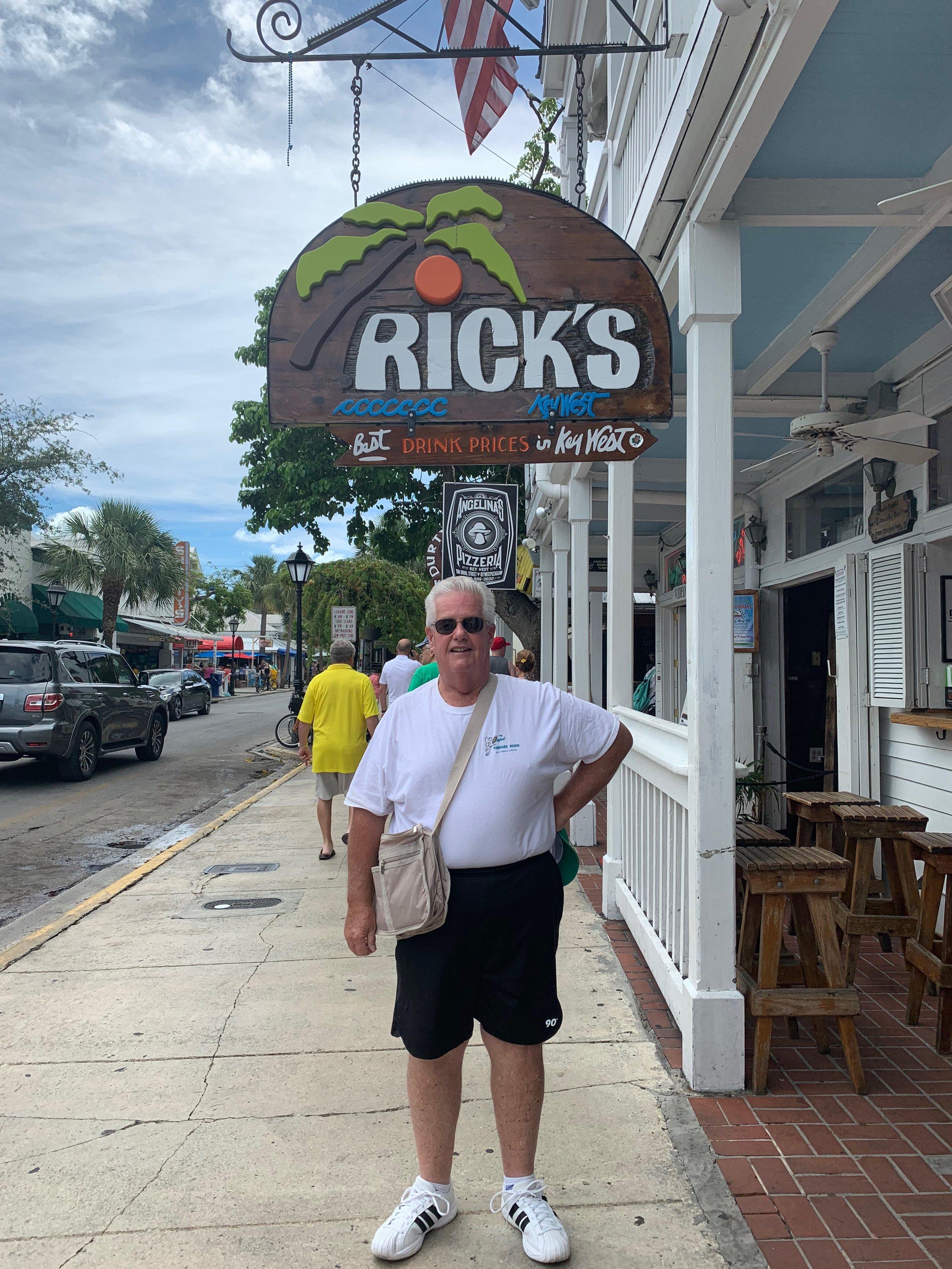 Key West 14.jpg