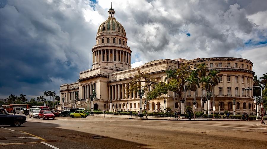 Cuba 12.jpg