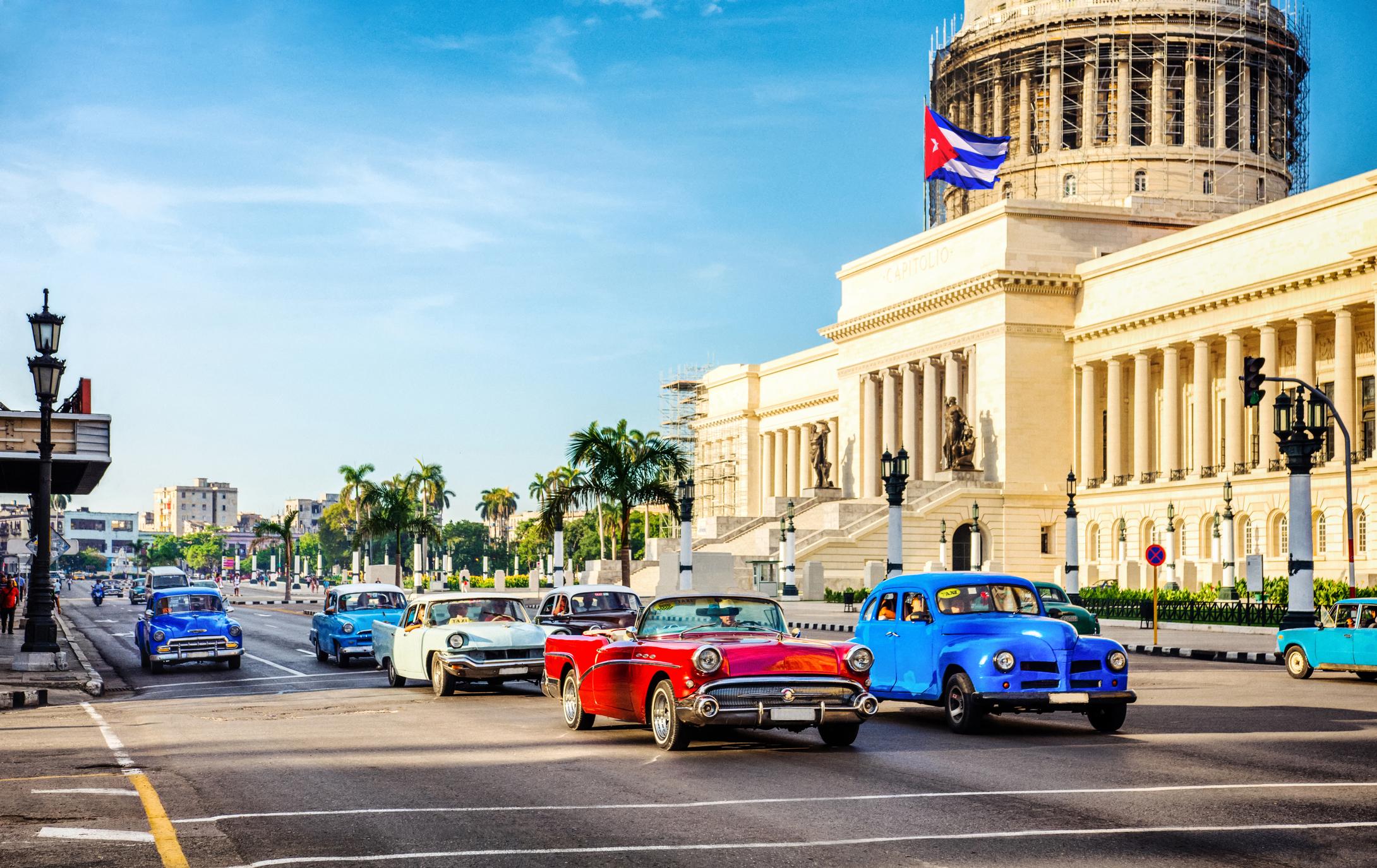 Cuba 11.jpg
