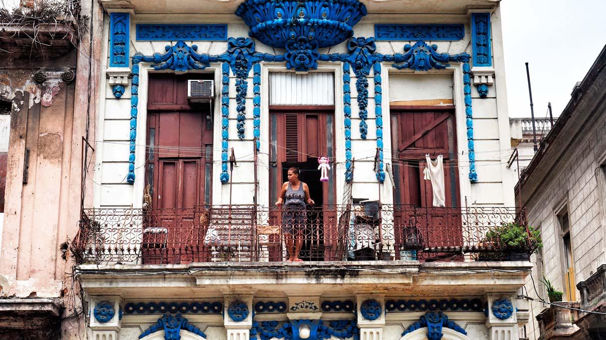Cuba 10.jpg