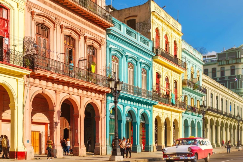 Havana 11.jpg