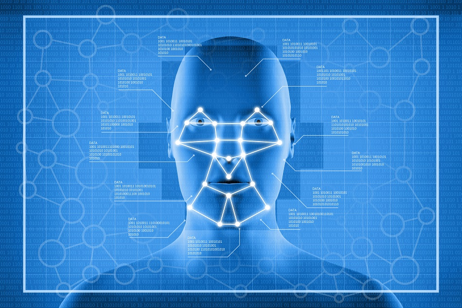 Royal Caribbean Technology Update