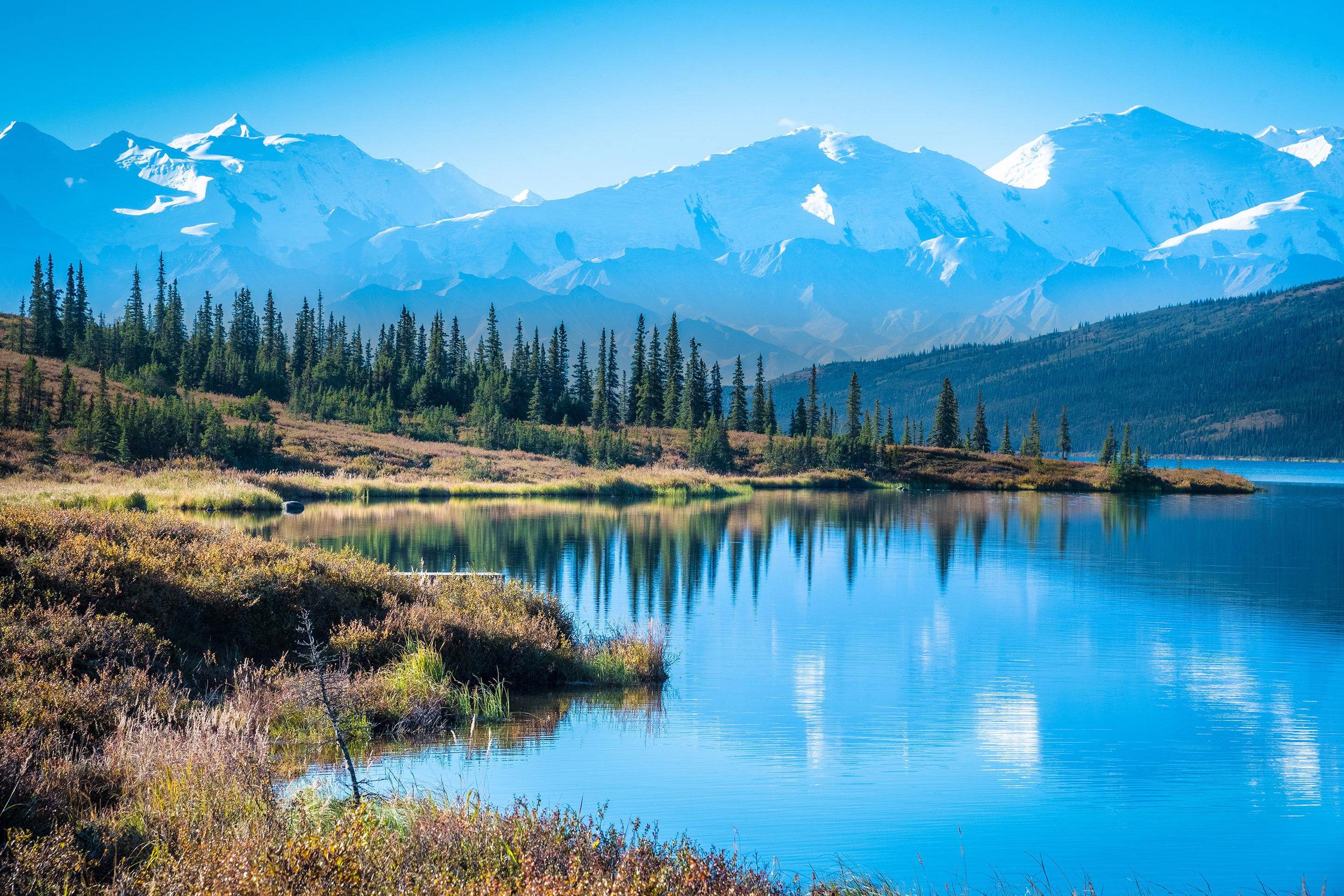 Alaska 3.jpg