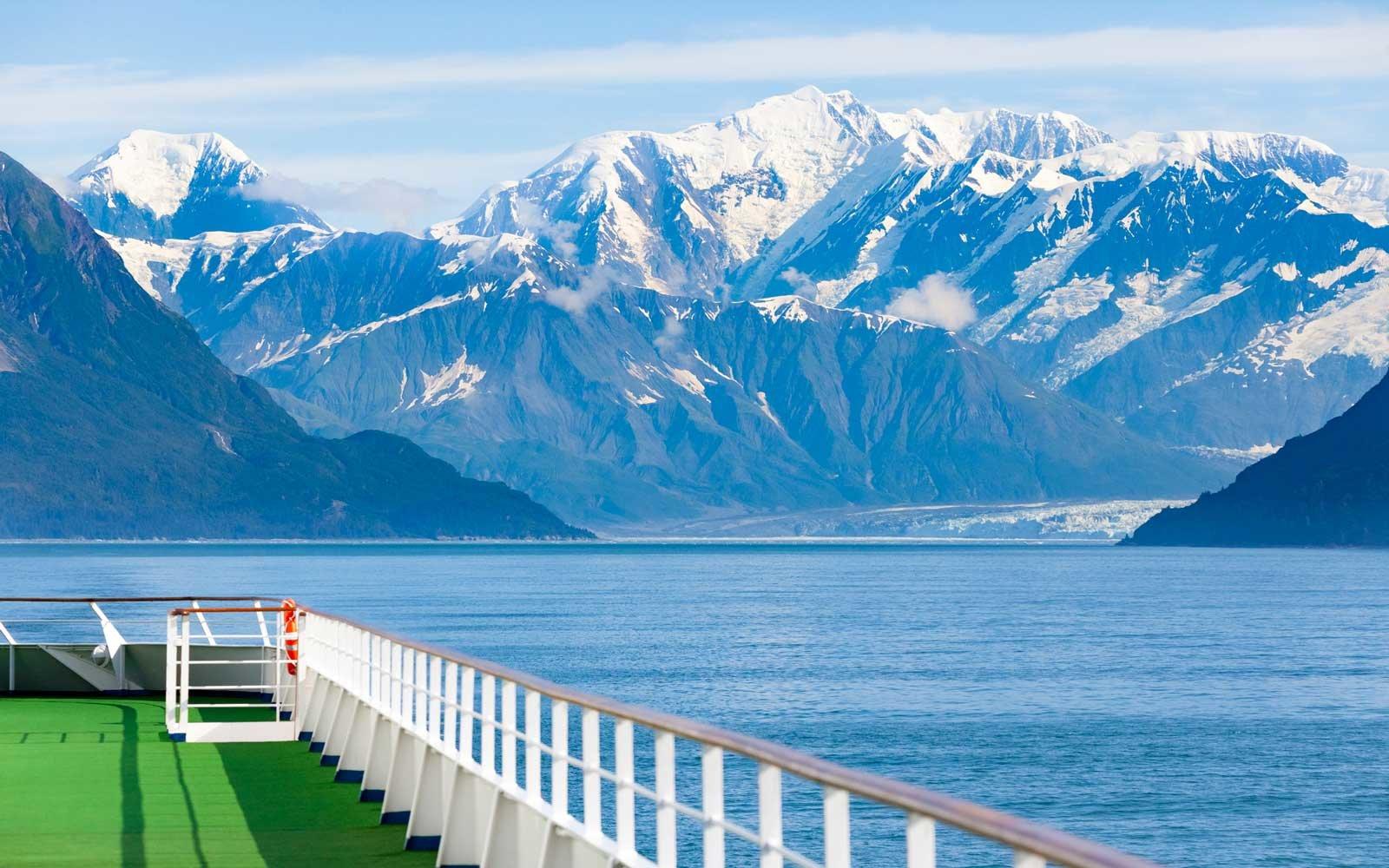 Hubbard-Glacier-Yukon-territory-Alaska-GOTOALASKA0218.jpg