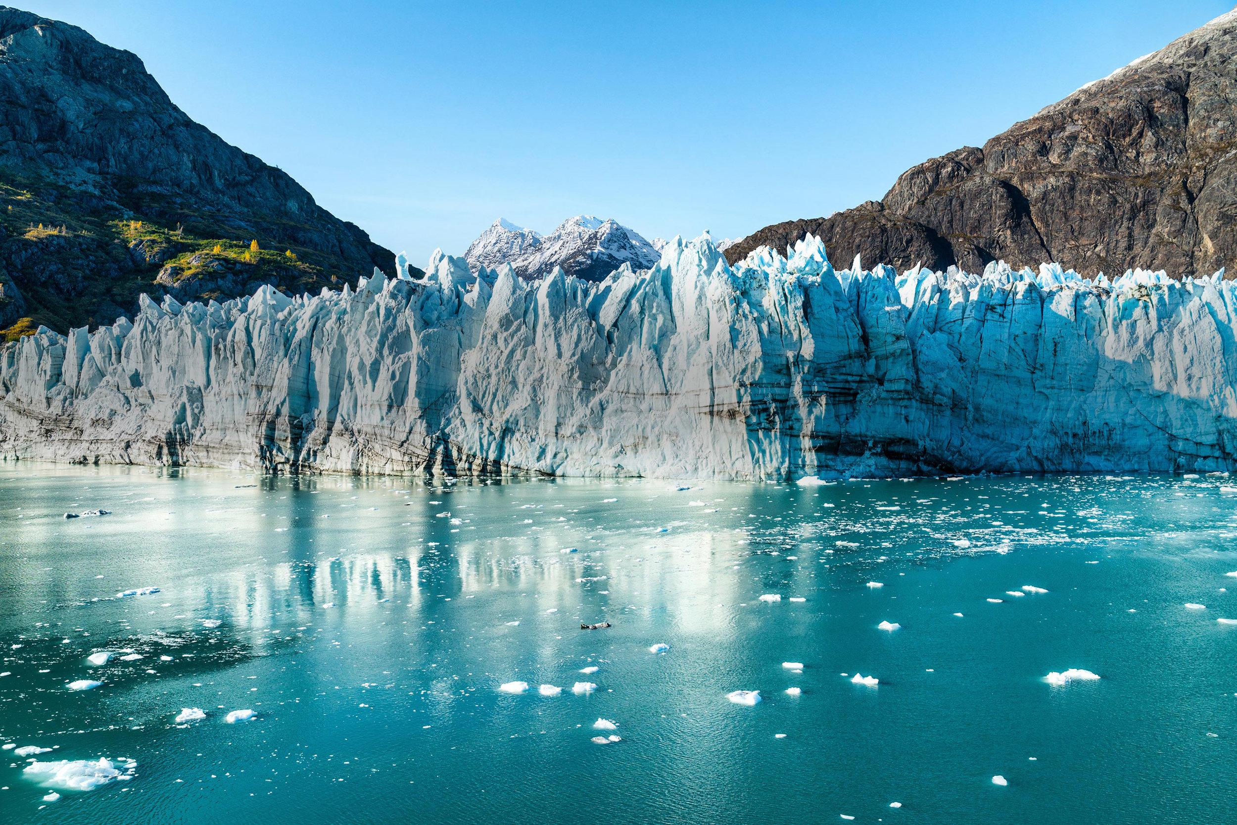 alaska-glacier-bay-from-cruise-ship.jpg