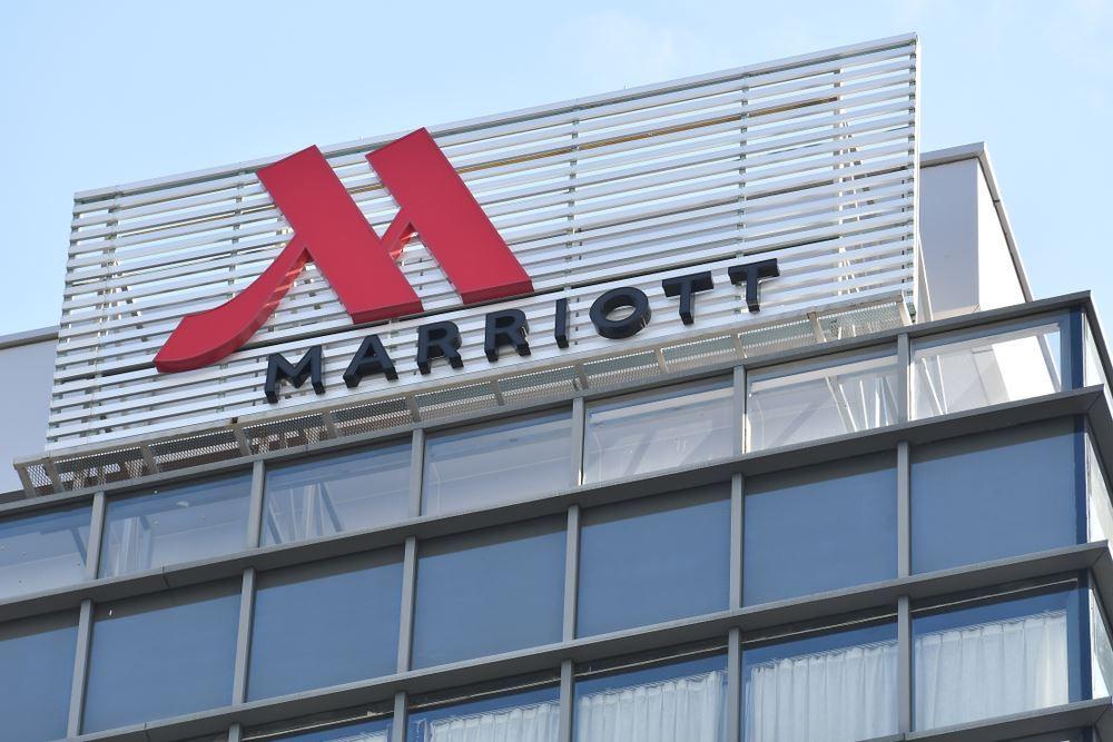 Marriott Sued-Deceptive Pricing