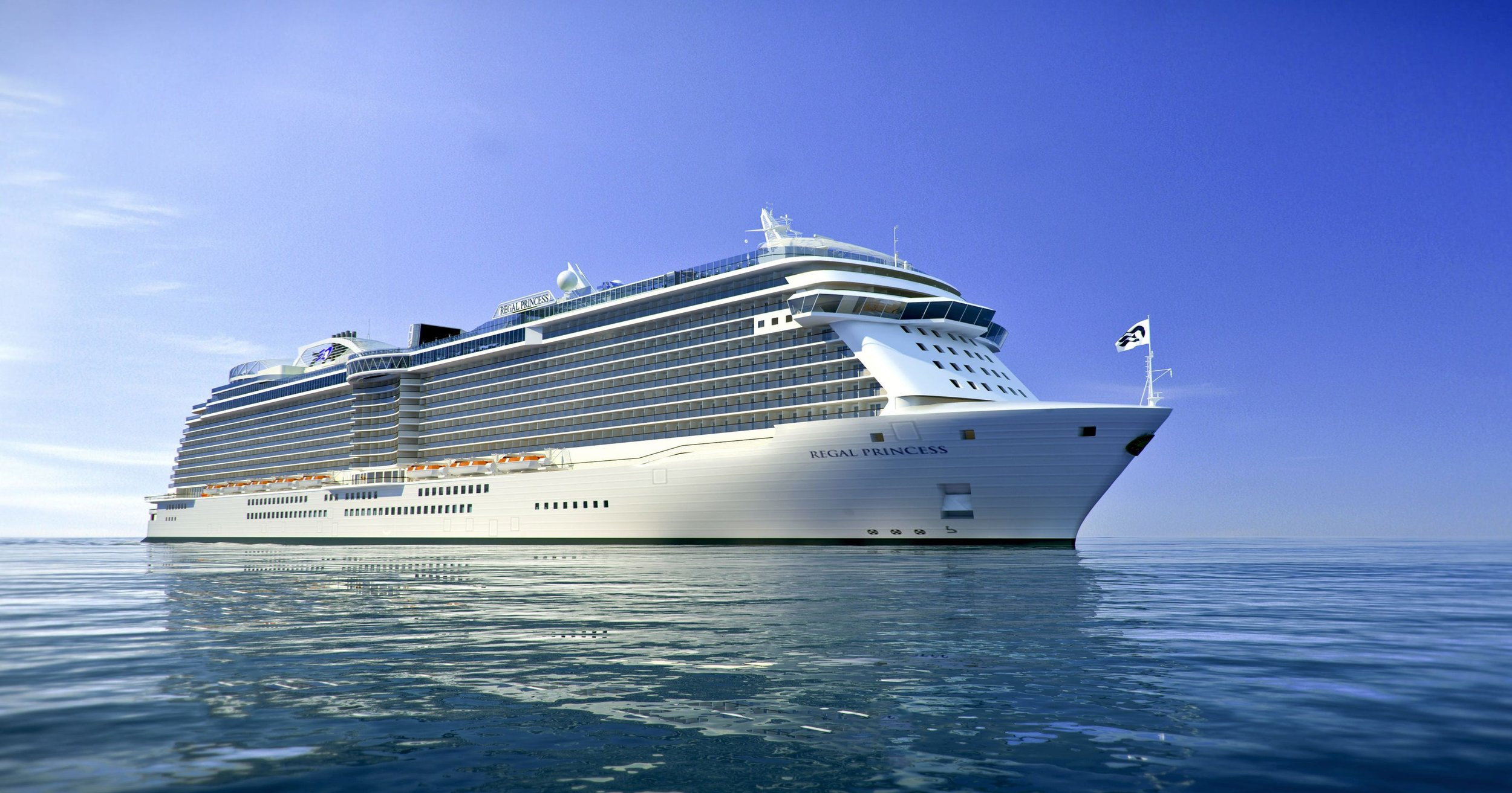 Cruise Line: Royal Princess - 5 Night Cabo San Lucas Getaway   Departing from: San Pedro (Los Angeles), California  Ports of Call: Cabo San Lucas, Mexico  Sailing Dates: Departing September 29, 2019  Starting From: $629