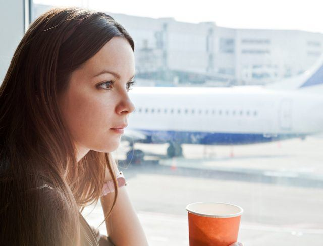 Places for Solo Women Travelers