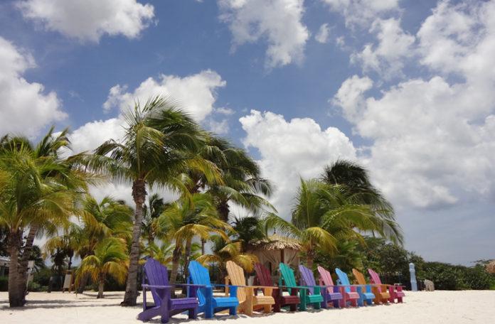 Bogus Resort Fees