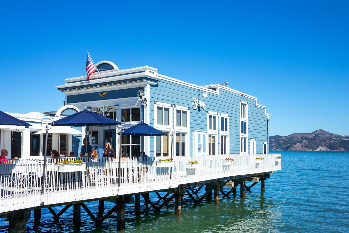 Sausalito Barrel House.jpg