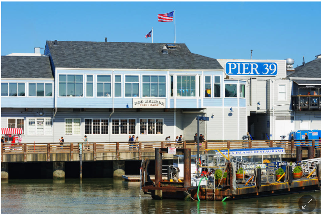 Fishermans wharf.png