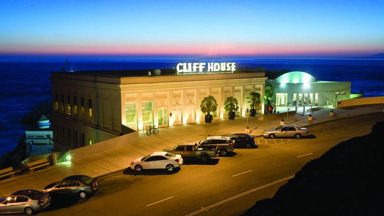 Cliffhouse .jpg