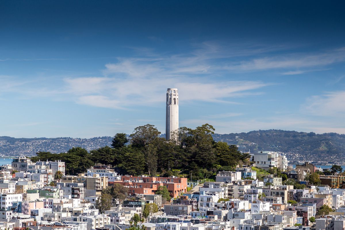 Coit tower.jpg