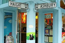 Haight Ashbury 1.jpeg