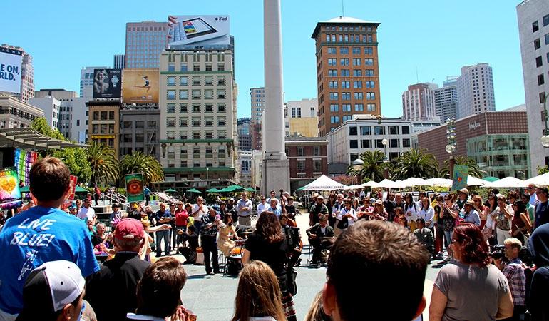 Union Square 4.jpg