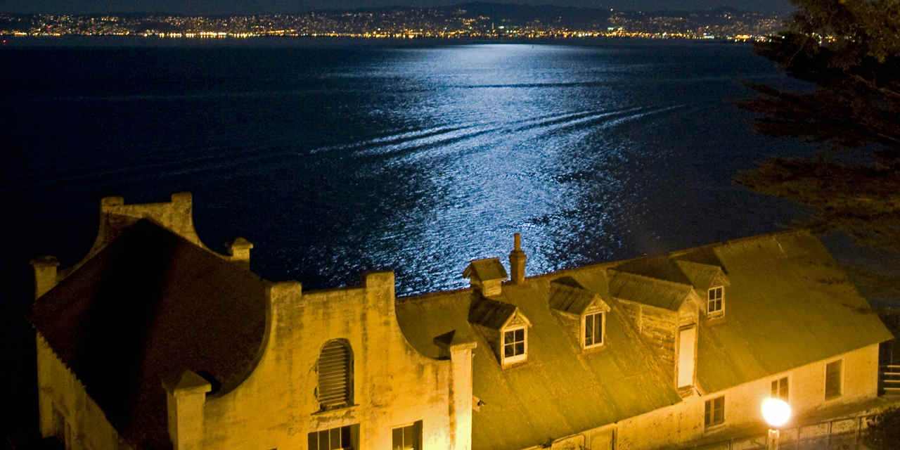 Alcatraz 3.jpg