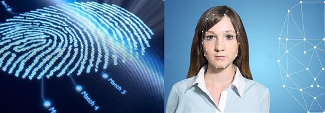 biometrics 1.jpg