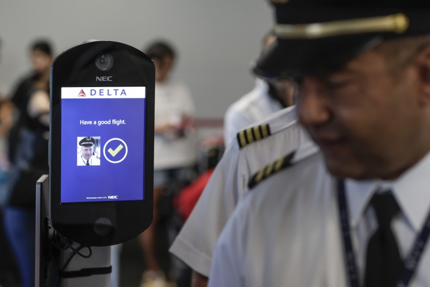 Delta Biometric.jpeg