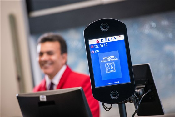 Delta Biometric.jpg